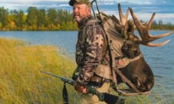 BEST HUNTING BACKPACK(2019)- Reviews & Buying Guide