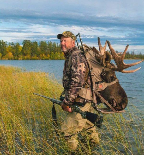 Best Hunting Backpack 2021