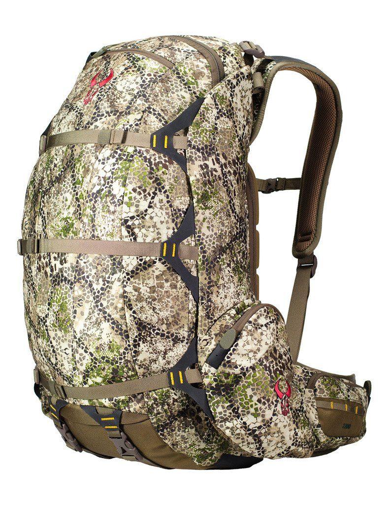 Badlands 2200 Camouflage Hunting backpack