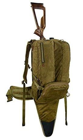 Eberlestock Backpack