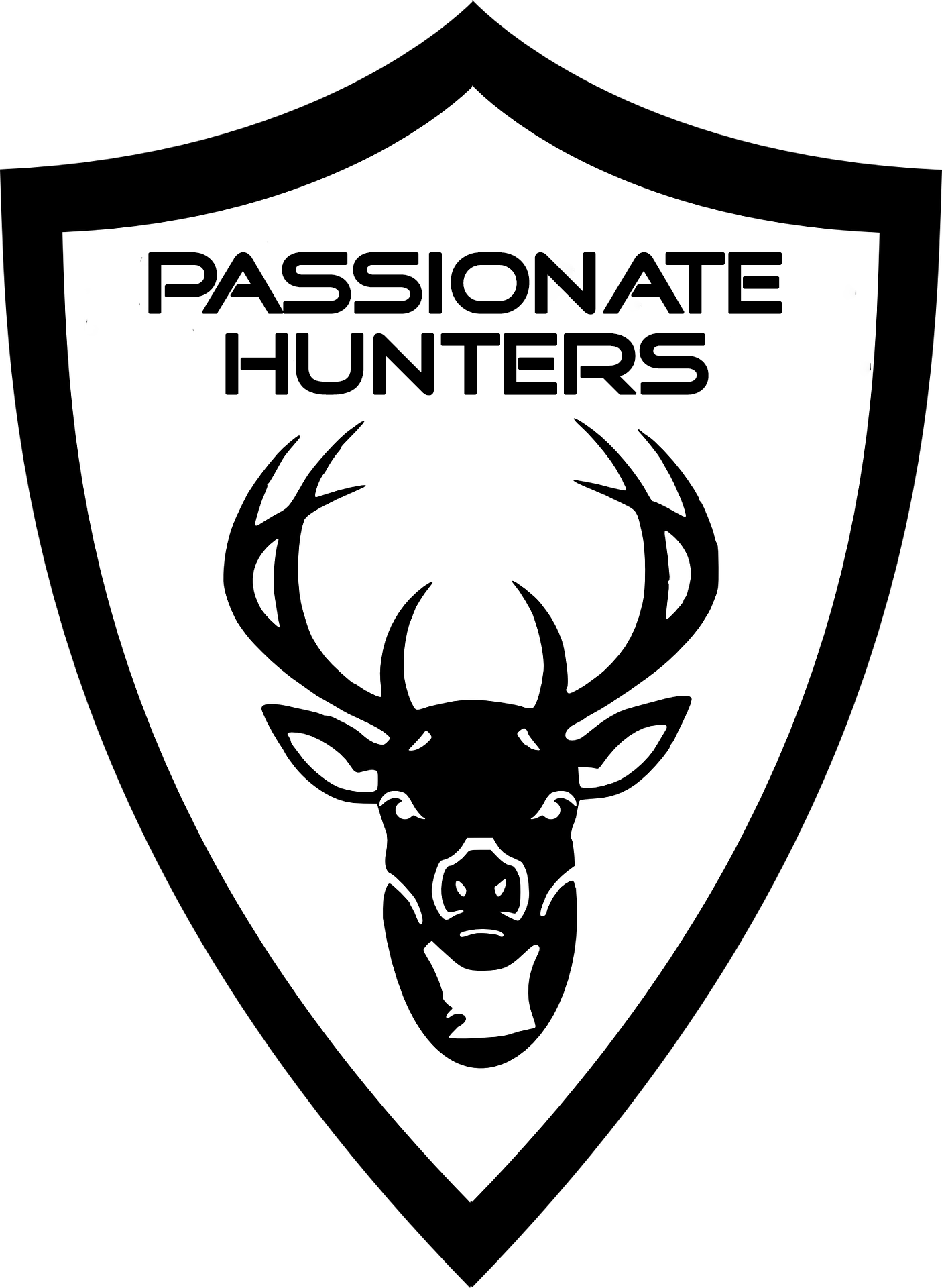 Passionate Hunters