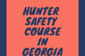 hunter safety course ga