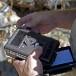 HOW TO GET FULL ADVANTAGE OF YOUR TRAIL CAMERA: TOP 17 TIPS in 2021