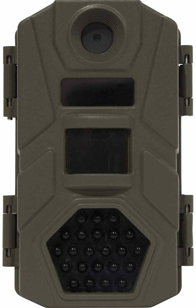 Tasco 8mp trail camera