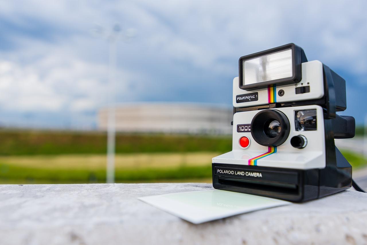 trail camera flash modes