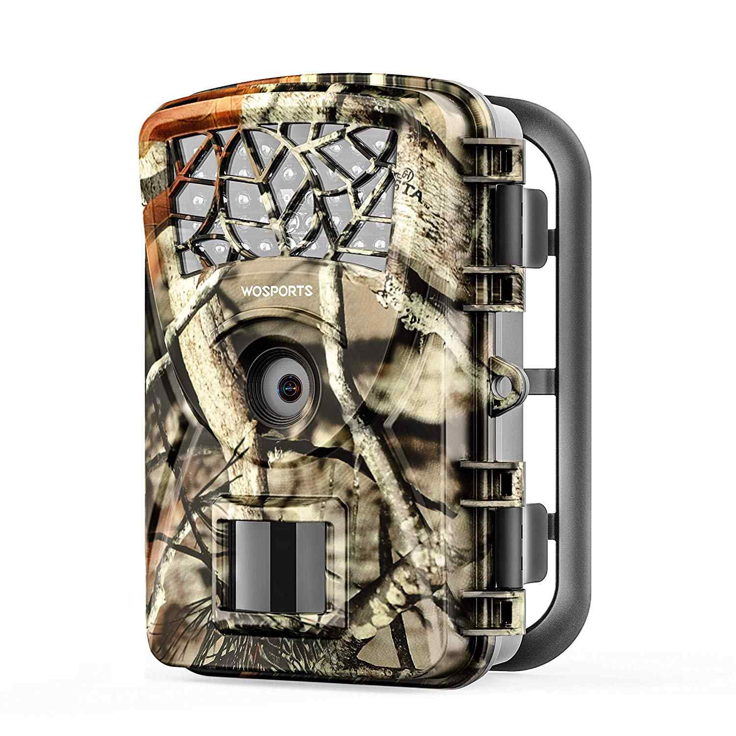 wosports trail camera featured