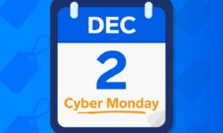 Best Cyber Monday Deals 2019: Know these to get the best deals