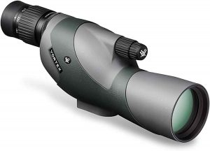 best long range spotting scope for hunting