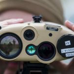 Best Rangefinder for Hunting 2021 : Top Picks for Rifle & Bow Hunters
