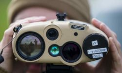 Best Rangefinder for Hunting reviews: Top Picks for Rifle & Bow Hunters