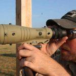 Best Spotting Scope for Target Shooting 2021