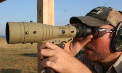 Best Spotting Scope  for hunting– Top 20 Scopes for Passionate Hunting & Target Shooting