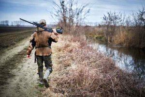hunter safety course texas