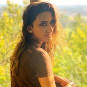 Shareefa S. Myers