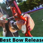 15 Best Bow & Archery Release Reviews in 2021 for Hunter and Archer