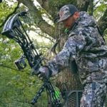 The 7 Best Compound Bow & Hunting Bow of 2021 – Review & Guide