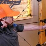 Best Youth Compound Bow 2021 - Reviews and Guide