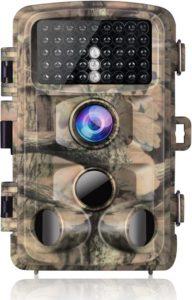 Best Trail Camera 2020