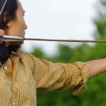 7 Health Benefits of Using a Bow and Arrow updated in 2021