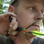 How to Sight in Your Bow : Top 7 Steps updated in 2021