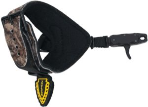 TruFire-Hurricane-Extreme-Buckle-Web-Archery-Compound-Bow-Release
