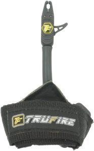 TruFire-Patriot-Archery-Compound-Bow-Release