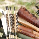 4 Must Have Bow Accessories For a Beginner in 2021