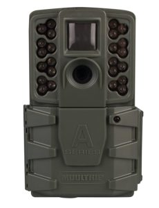 Moultrie A-25i Game Camera