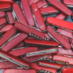 Best Swiss Army Knife for Camping and Survival in 2021
