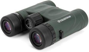 Celestron 71328 Nature DX 8x25 Binocular