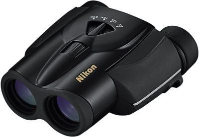 Nikon ACULON Compact Zoom Binocular