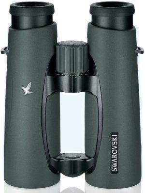 Swarovski Optik EL Swarovision Binocular