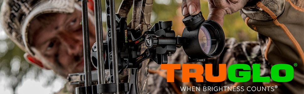 Best Bow Sight 2021