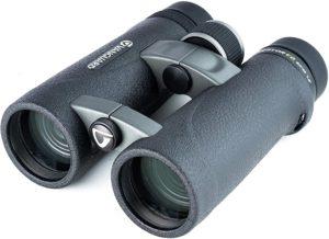 VANGUARD Endeavor ED 8x42 Binocular