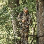 Best Hunting Harness Reviews 2021 - Expert Buying Guide