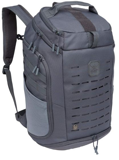 10 Best EDC Bags For Everyday Preparedness and Survival