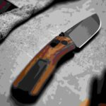10 Best Neck Knives That Will Make You Always Protected