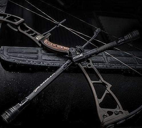 best hunting bow stabilizer