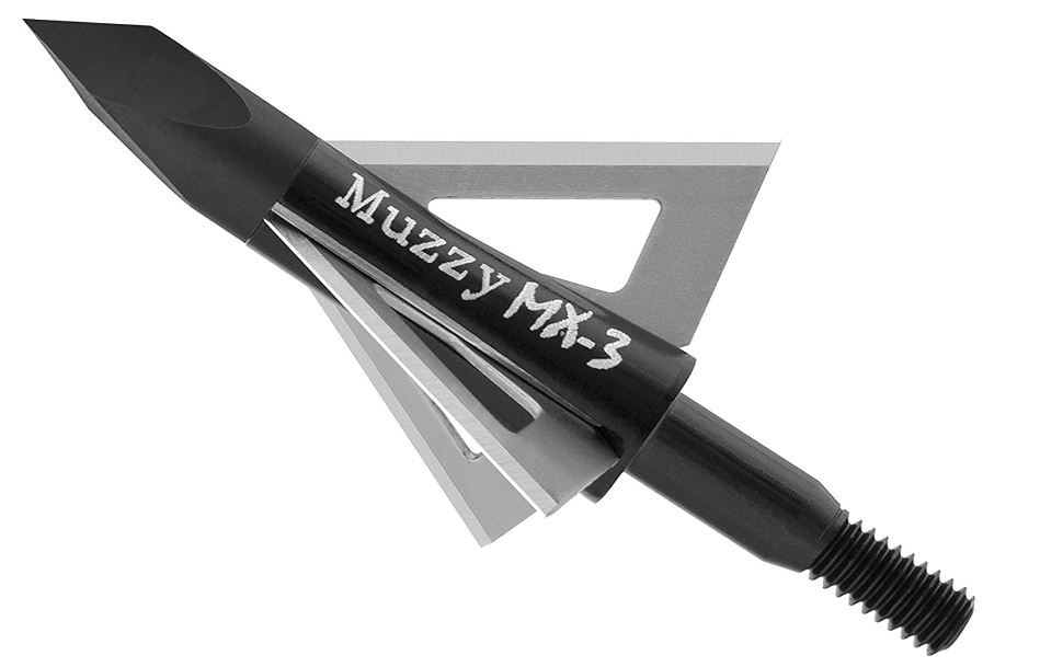 Best Turkey Broadhead Reviews