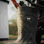 Buying Guide for Best Rubber Boots for Hunting in 2021