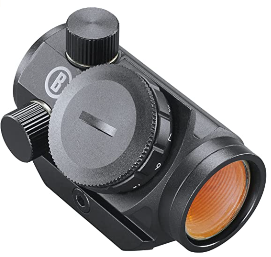 Red Dots Sights For AR-15